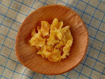沖縄パイン ドライフルーツ